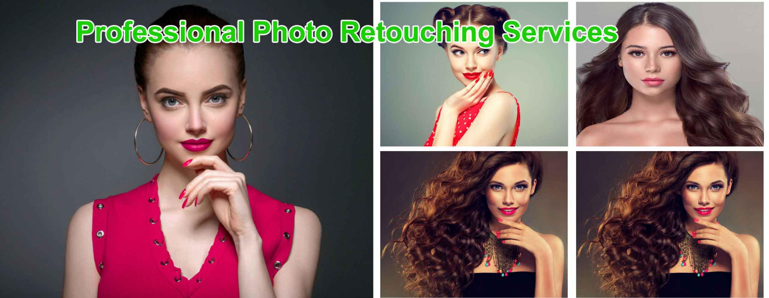 professional photoshop image retouching services_1